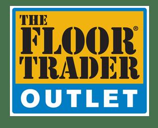 The Floor Trader 174 Saginaw Mi